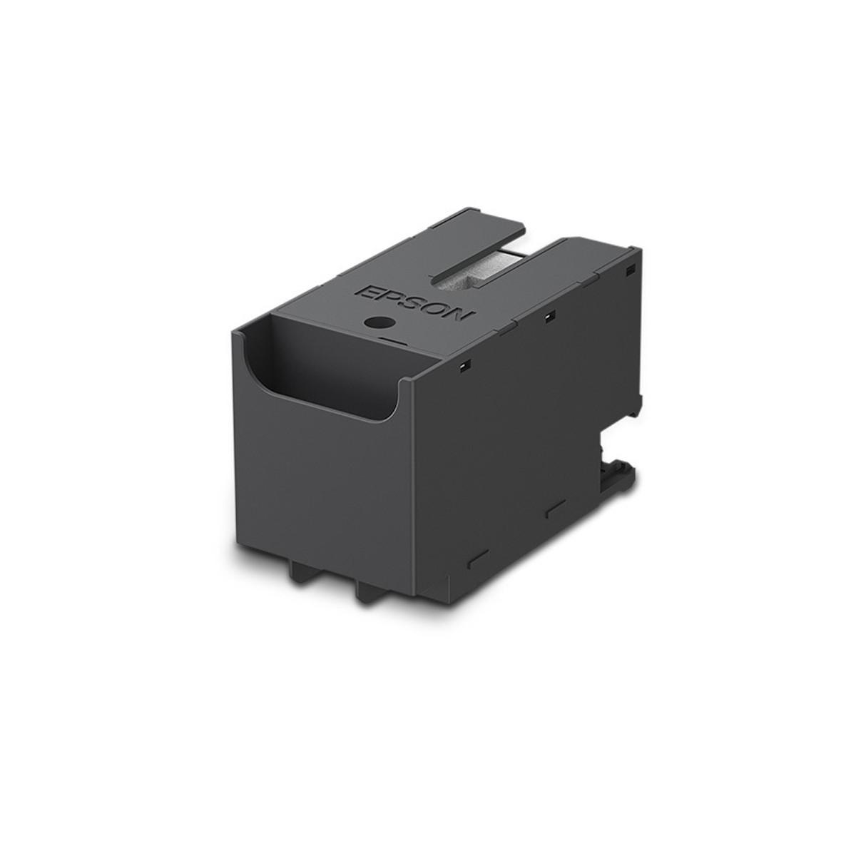Caixa de Manutenção Epson M5299 M5799 C5290 C5710 C5790 C5210 | T671600 | Original