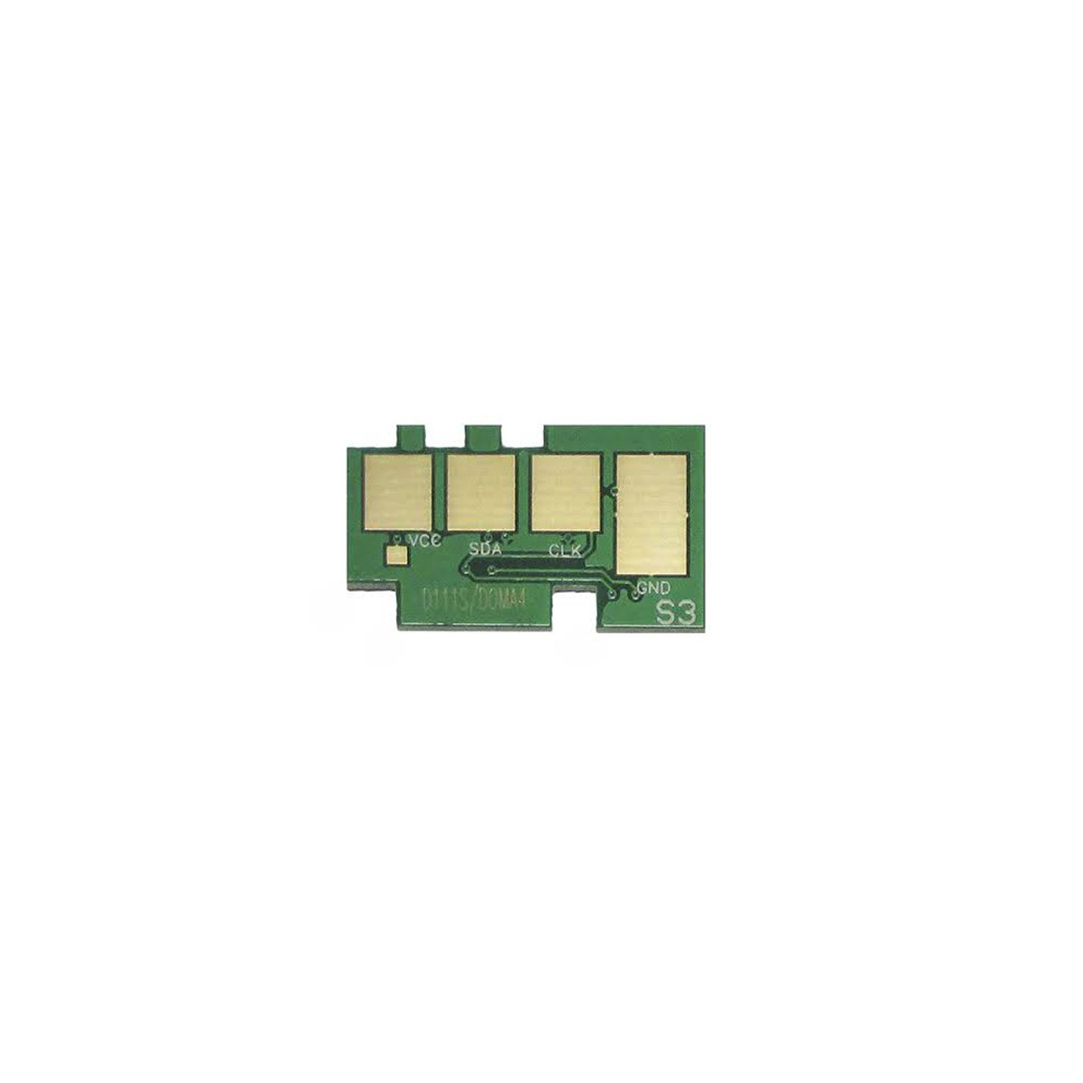 Chip Samsung MLT-D111S D111S | M2020 M2020FW M2020W M2070 M2070FW | ATUALIZADO | 1.000 páginas