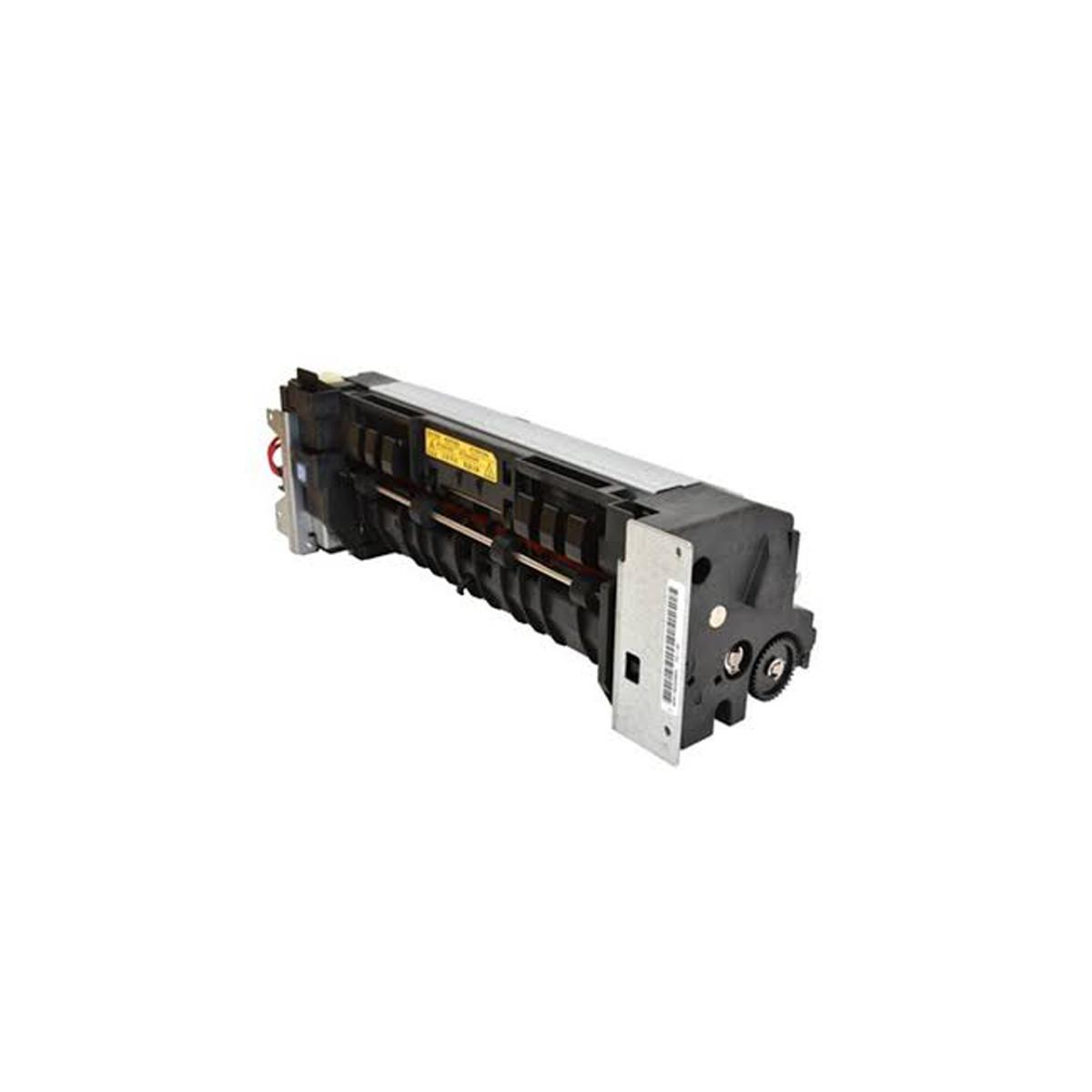 Unidade Fusora Kyocera FK1152   Ecosys M2040DN M2640IDW P2235   302RV93065   Original