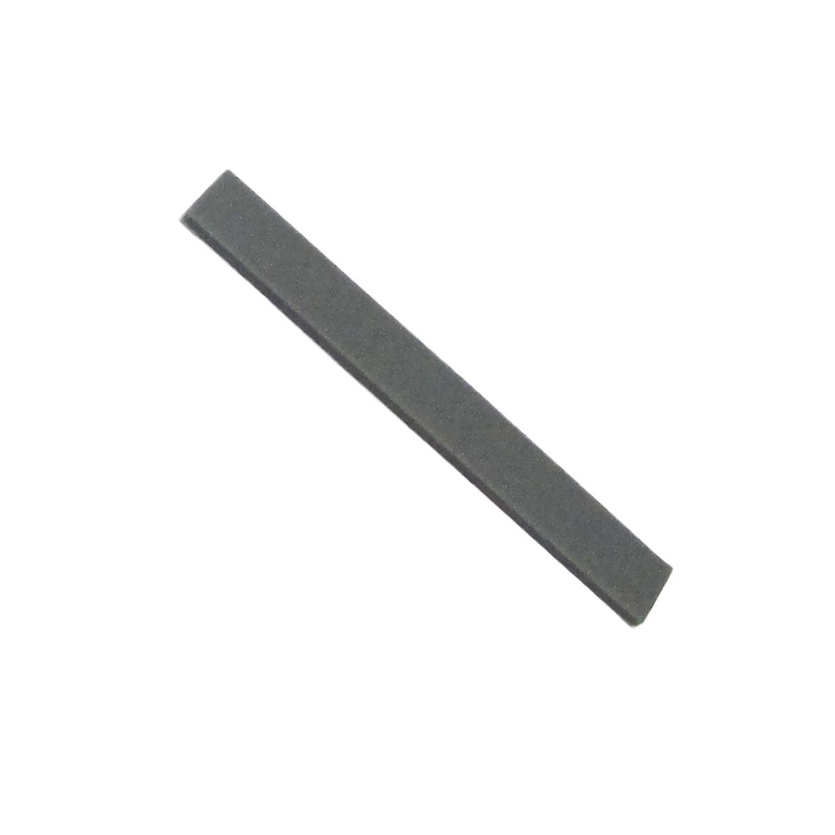 Borracha Separador de Papel Samsung SCX4521 ML2010 ML1610 ML1640 | JC69-00961A | Importado