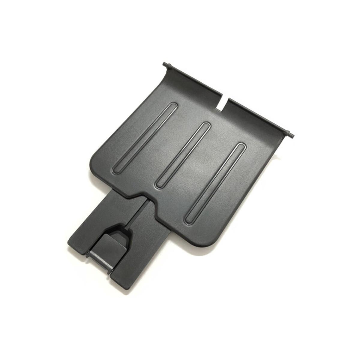 Bandeja de Saída de Papel HP Específico para P1102W P1102 | RM1-6903