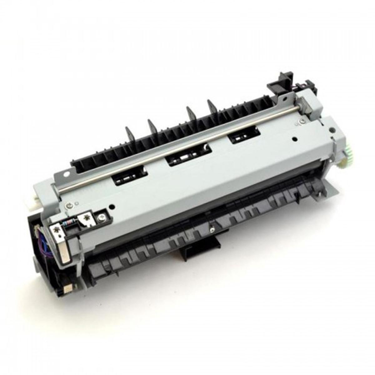 Unidade Fusora HP P3015 P3015D 3015D P3015N 3015N P3015X 3015X P3015DN 3015DN   RM1-6274   Importado