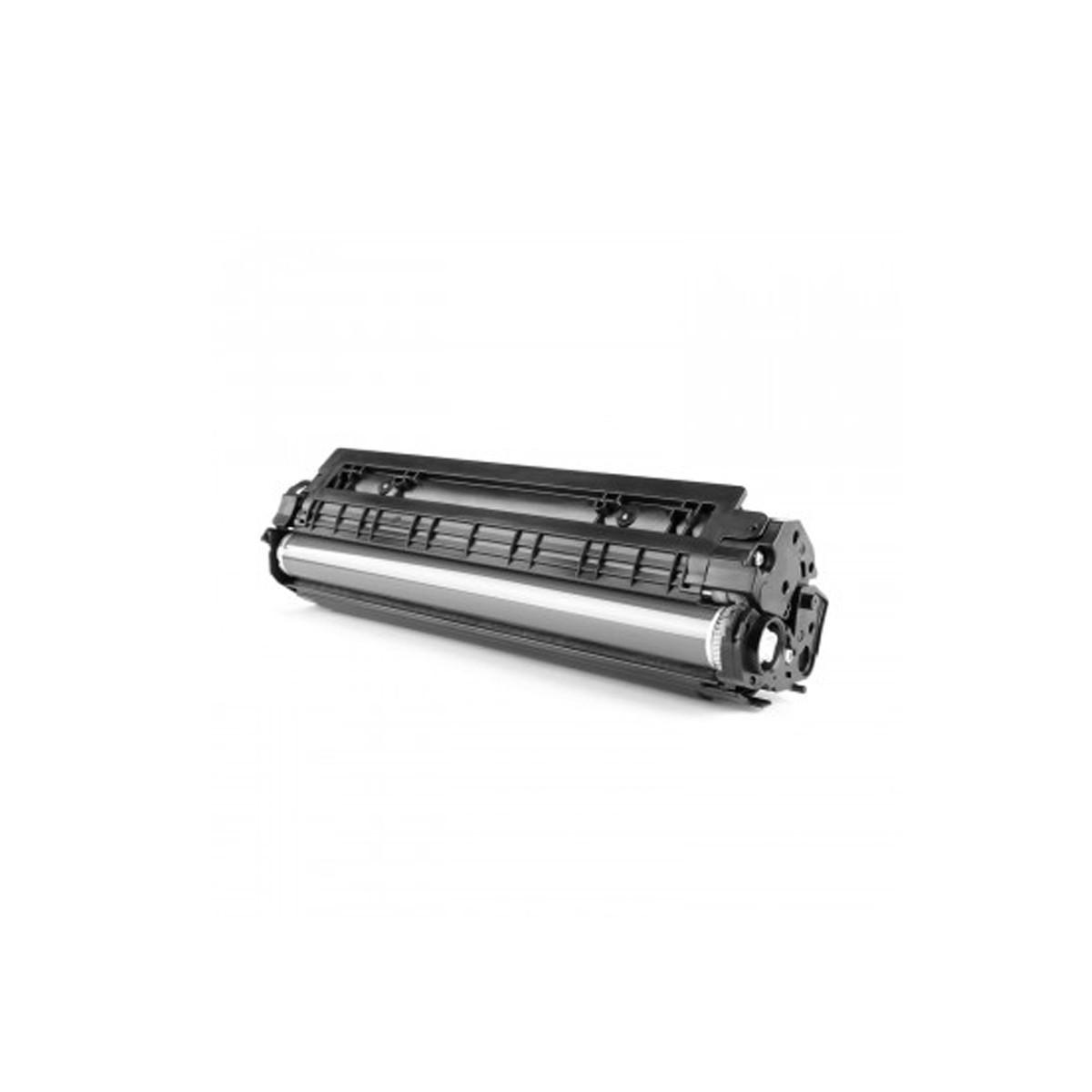 Toner HP W9008MC 9008MC   E50145dn E52645dn E52645c   Original 23k