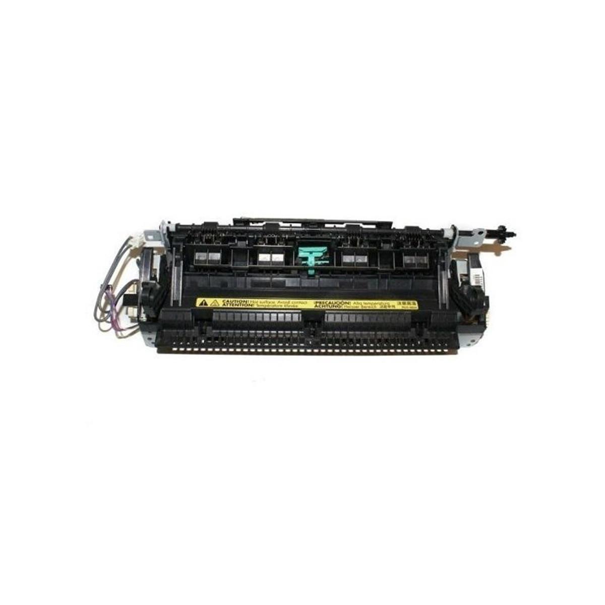 Unidade Fusora HP M1536 P1606 M201 M225 | SY191218AAA1 | 110V Compatível
