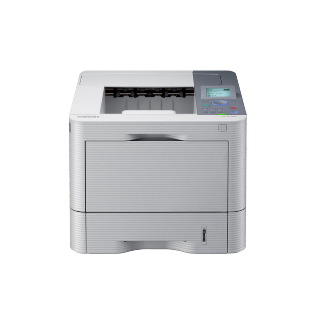 Impressora Samsung ML4510ND ML4510 | Laser Monocromática