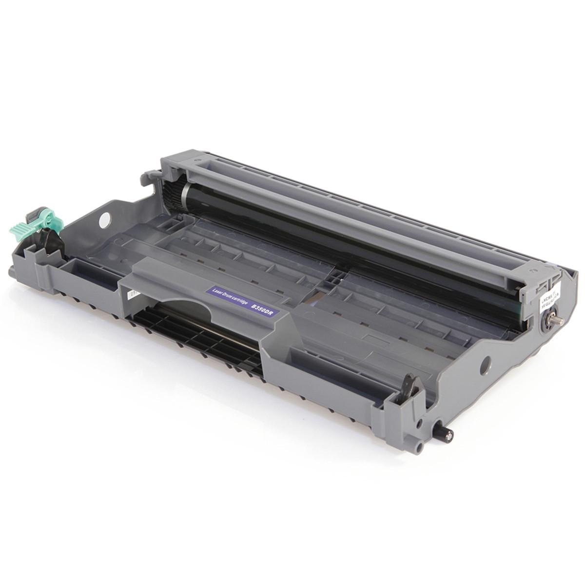 Cartucho de Cilindro Brother DR420 DR410 DR450 | TN420 TN410 TN450 HL2270DW HL2130 | Premium Quality