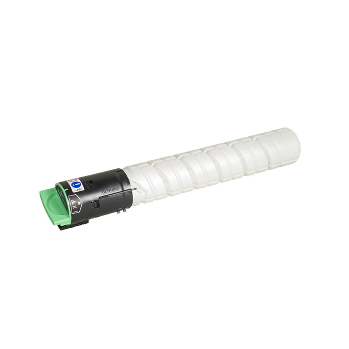 Toner Ricoh 841500 841586 Preto | C2030 C2050 C2051 C2551 | Original 10k