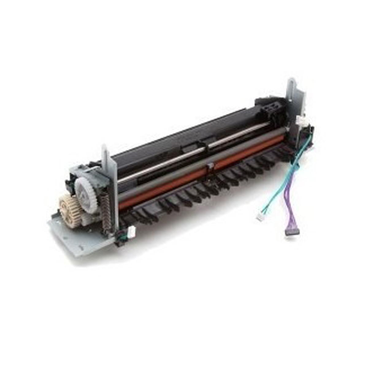 Unidade Fusora Compatível com HP CP2025 CM2320 CP2025DN CM2320NF | RM1-6740-000 | Importado