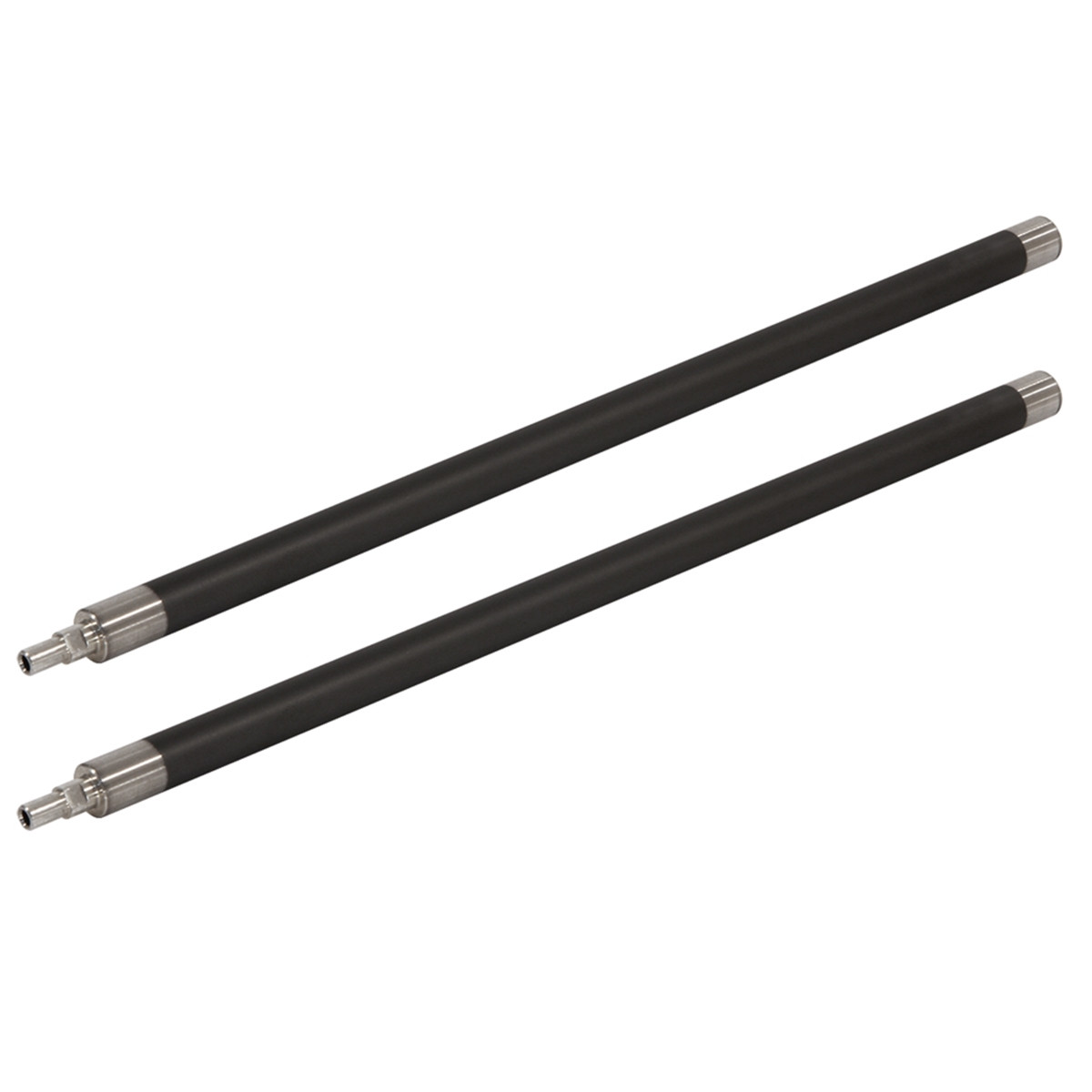 Kit 2 Rolo Magnético HP CB435A | 435A | 35A | P1006 | P1005 Importado