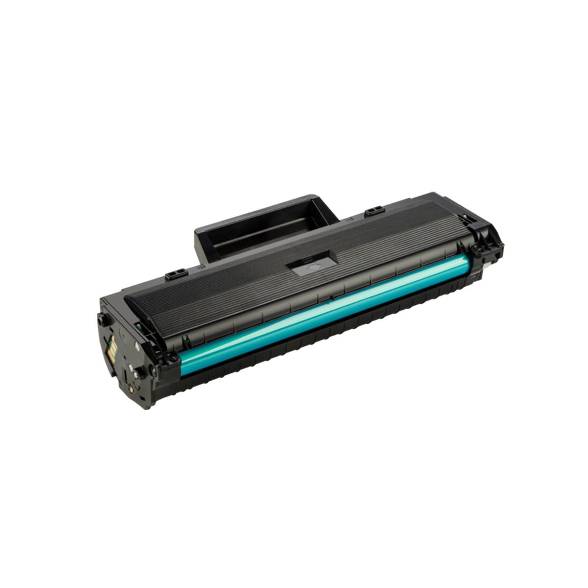 Toner Compatível com HP 105A W1105A | 107A 107W 135A 135W | COM CHIP | Importado 1k