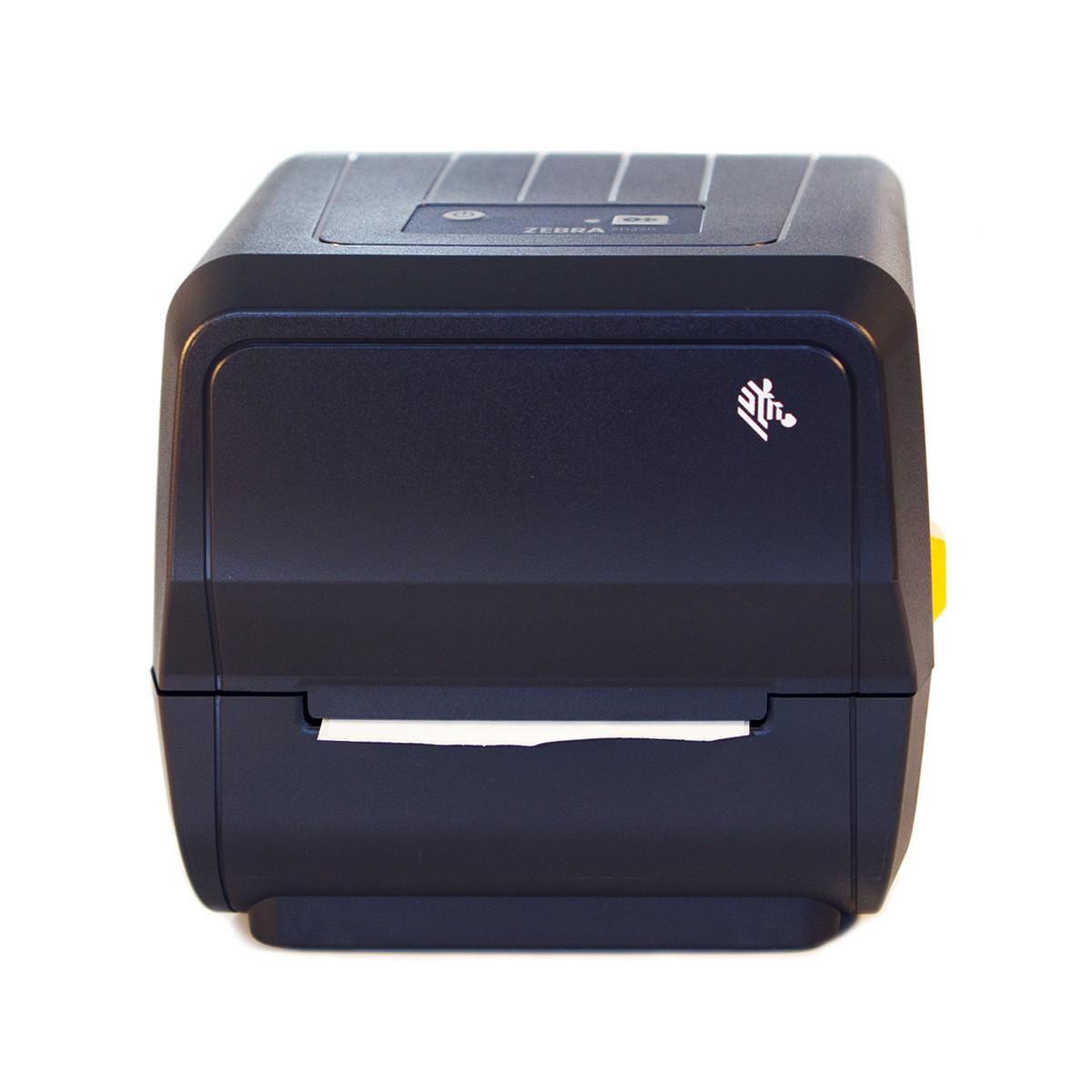 Impressora Térmica ZD220 203dpi USB   Zebra