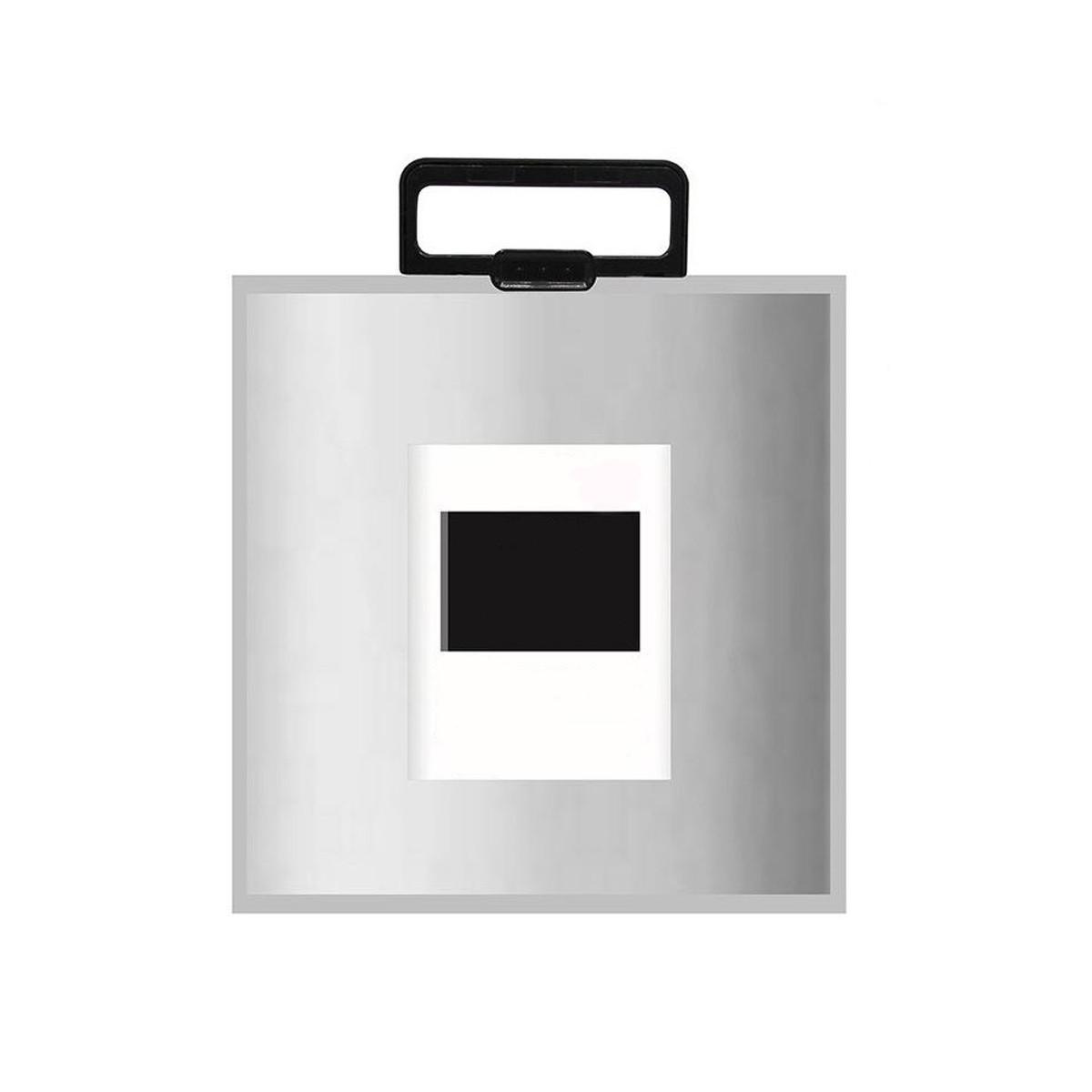 Tinta Compatível com Epson Ink Bag Preto | WF-C869 WF-C860 | 22,5k