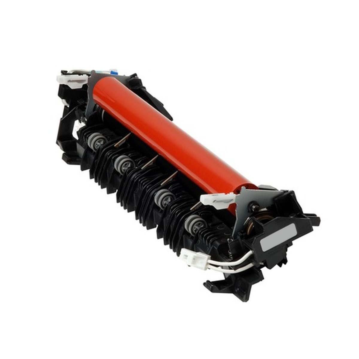 Unidade Fusora Brother | HL-L8250 HL-L8350 MFC-L8600 MFC-L8850 MFC-L9550 | LR2241001 | 120V Original