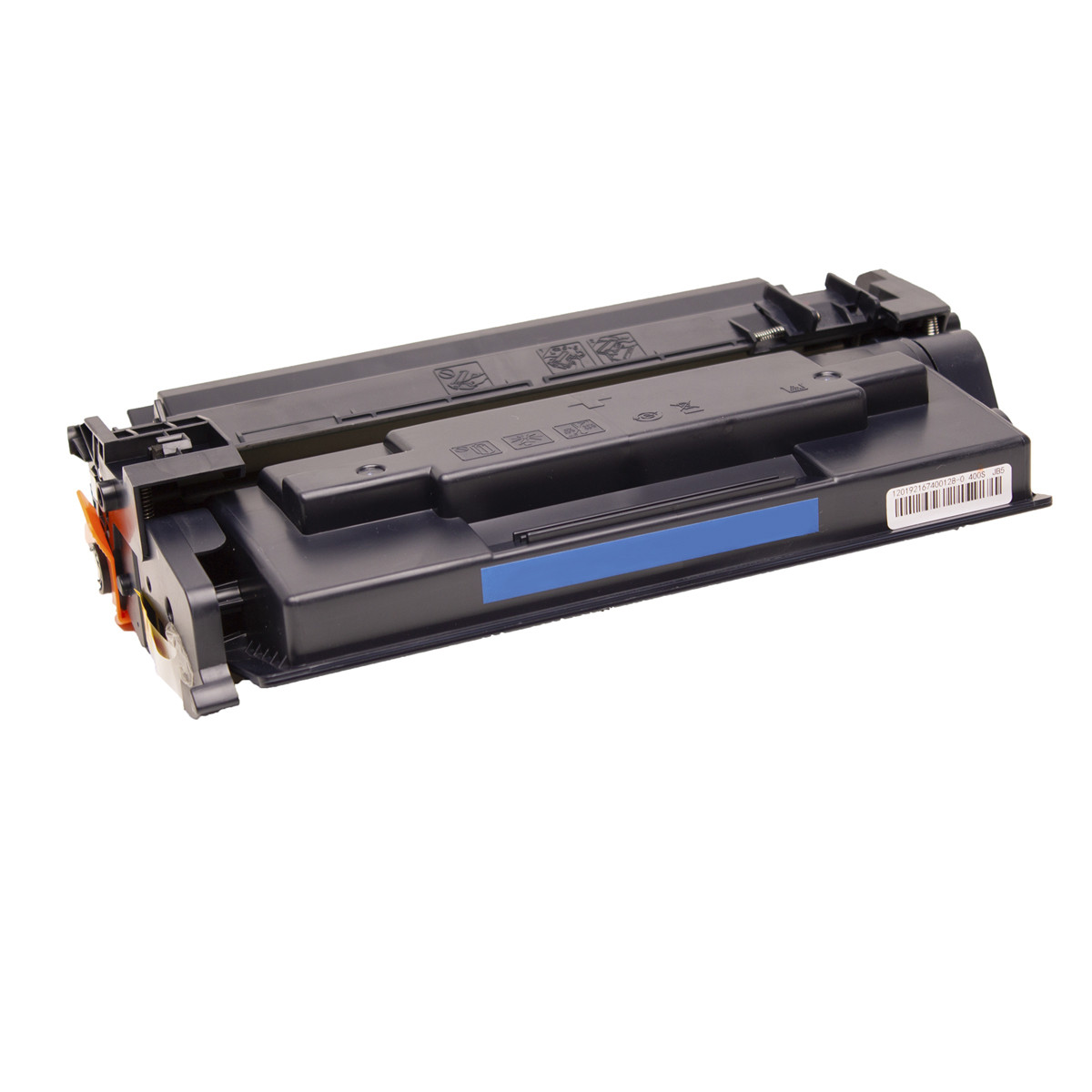 Toner Compatível com Canon 057H | MF443DW MF445DW MF446X MF449X | Importado 10k
