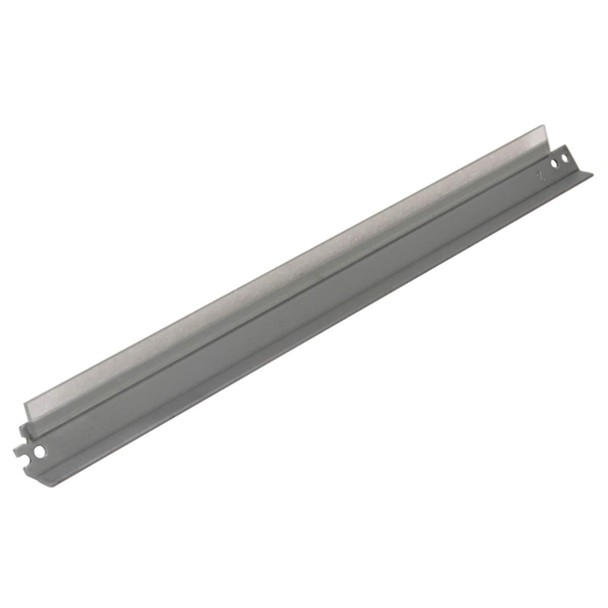 Lâmina de Limpeza do Cilindro ou Wiper Blade   Samsung ML1665   ML1660   ML1860   ML1865   SCX3200