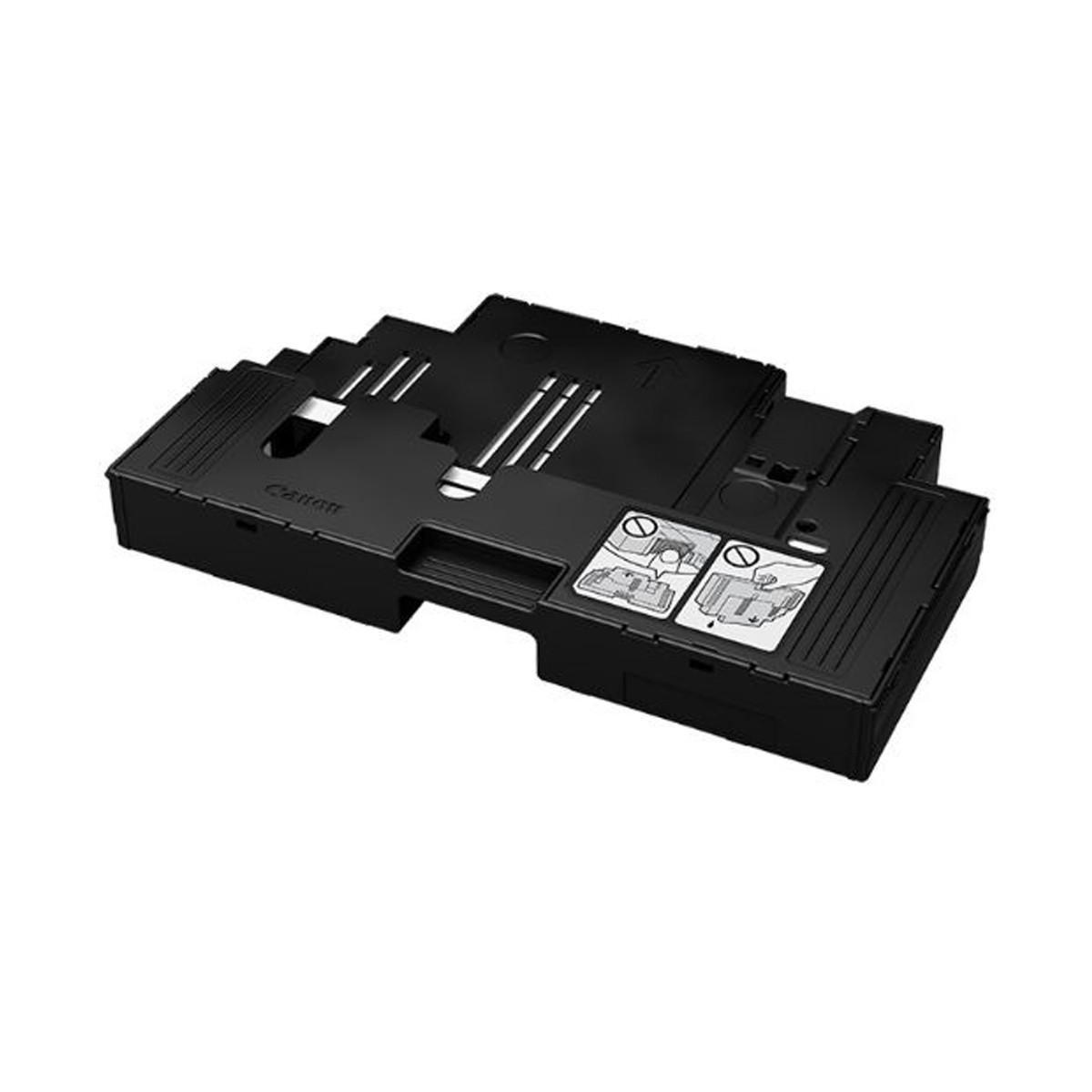 Tanque de Manutenção Canon MC-G02 MCG02 4589C001AA   G2160 G3160   Original