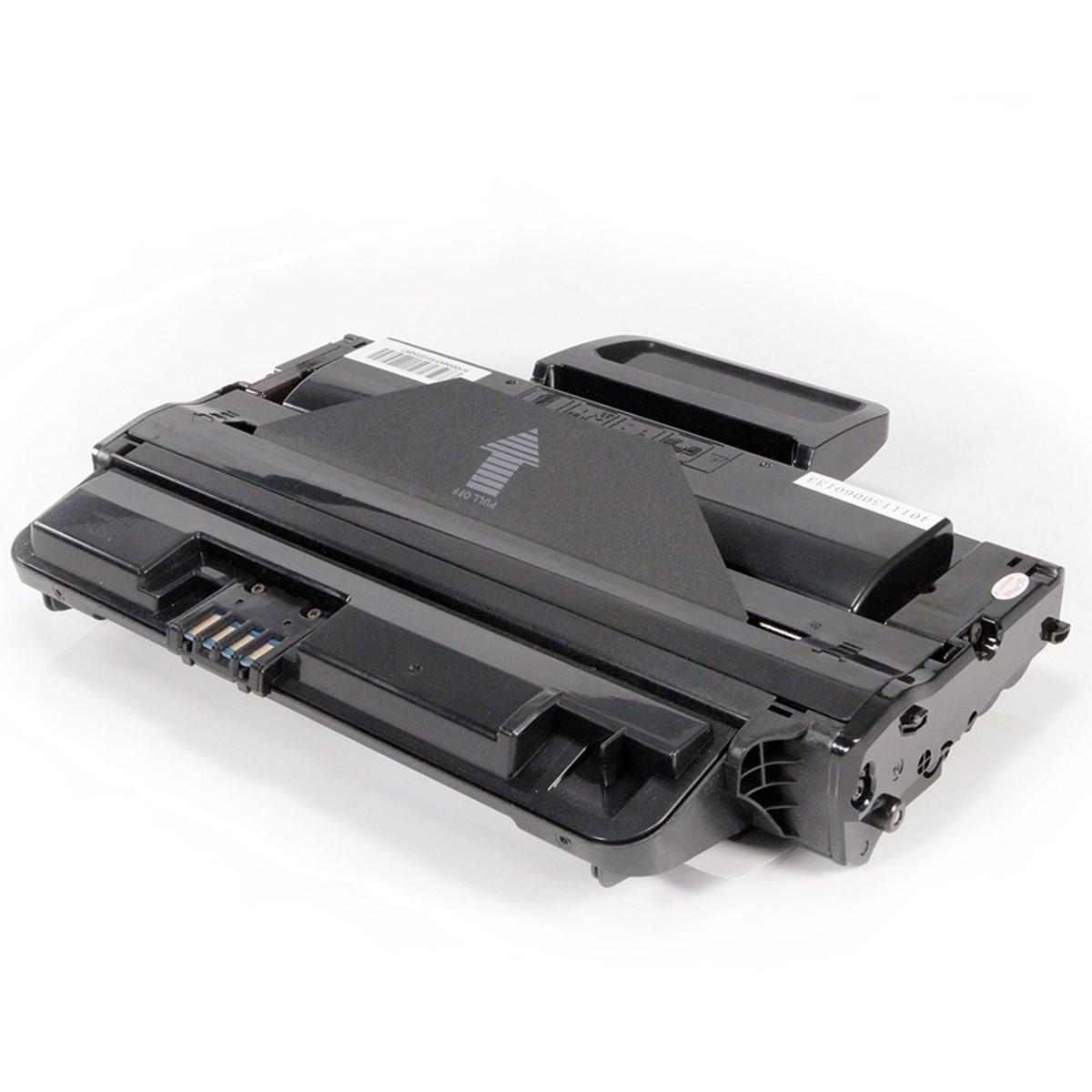 Toner Compatível com Samsung MLT-D209L | ML2855 SCX4828 SCX4824 SCX4826 2855ND | Importado 5k
