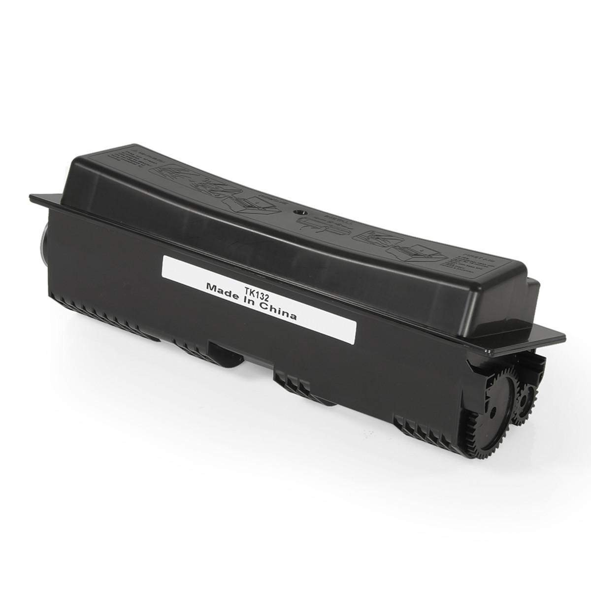 Toner Kyocera FS1320D FS1370DN FS1320DN TK172 | SEM CHIP | Katun Performance