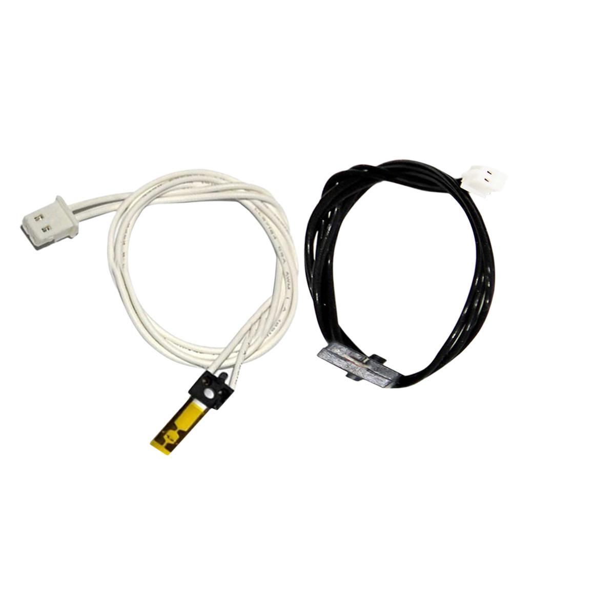 Par Thermistor Brother HL-5240 5250DN DCP-8060 DCP-8085 DCP-8065DN MFC-8460N | LJ1345002 LJ1345001