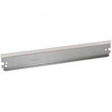 Lâmina de Limpeza ou Wiper Blade HP 49A Q5949A | 1160 1320 1320N 3390 3392 | Importado