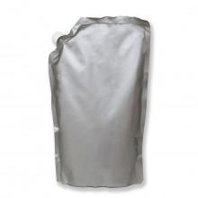 Toner Refil HP CE320A CE320 | 128A | CM1415FN | CM1415FNW | CP1525NW | Preto | Jadi | 1kg