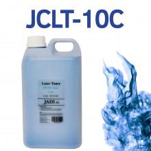 Toner Refil HP CF511A 511A Ciano | CP1215 CP1510 CP1515 CP1518 CM1312 | Jadi 1kg
