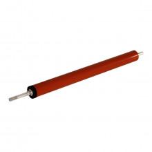 Rolo Pressão HP P2035 P2055 P2035N P2055N P2055DN M400 M401N M425DN | RM1-3717-020 | Compatível