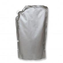 Toner Refil Samsung D204 MLT-D204U | M4025ND M4075FW M4025 M4075 | Jadi 1kg