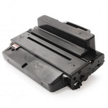 Toner Compatível com Samsung MLT-D205 MLT-D205E | ML3310 ML3710 SCX5637 ML3712 SCX4833 | Premium 10k