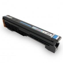Toner Compatível com Canon C-EXV8 GPR11 7628A001AA Ciano | IRC2620 IRC3200 IRC3220 S3200 | Katun