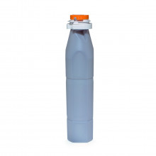 Toner Kyocera TK601 KM4530 KM5530 KM6330 KM7530 | Katun Performance