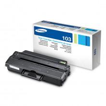 Toner Samsung MLT-D103L | ML2955ND SCX4729FD | Original 2.5k