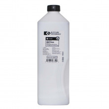 Toner Refil Brother TN1060 | HL1112 DCP1512 HL1202 HL1212W DCP1602 DCP1617NW | Katun Performance 1kg