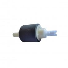 Rolete de Entrada HP P2035 P2055 2035N 2055D 2055DN 2055X | RM1-6414-000 | Compatível