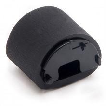 Rolete de Entrada HP P3015 P3015D P3015DN P3015N P3015X | RL1-2412-000 | Compatível Importado
