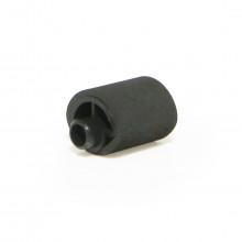 Rolete de Entrada SCX4200 SCX4016 SCX4100 Pick Up Roller SCX-4200 | JC72-01231A | Original