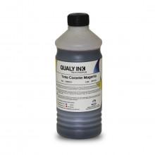 Tinta Brother Universal Magenta Corante MC2B-1174 | Qualy Ink 1kg