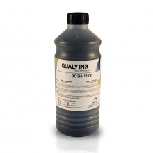 Tinta HP Corante Preta BC3H-1179 | 932 932XL CN057AL CN053AL 7110 H812a 7610 H912a | Qualy Ink 1kg