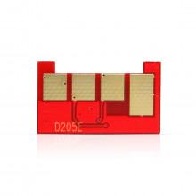 Chip Samsung MLT-D205S D205 | ML3310 ML3310ND ML3710 ML3710ND | 2.000 impressões