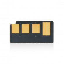 Chip Samsung MLTD209L, D209L   ML2855, SCX4824, SCX4826, SCX4828, SCX4828FN   5.000 impressões