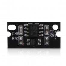 Chip Xerox Phaser 106R01473 Ciano | 6121 6121MFP | 2.500 impressões