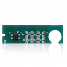 Chip Samsung ML2150 | ML2151N | ML2152W | ML2550 | 8.000 impressões