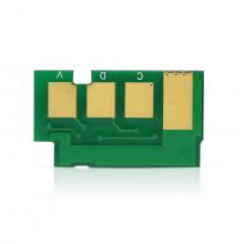 Chip Samsung ML1665 ML1666 ML1660 ML1860 ML1865 SCX3200 SCX3217 SCX3205 | D104S 1.500 impressões