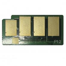 Chip Samsung SCX4600 SCX4623 SCX4623F SCX4623FN ML1915 ML2525 D105S D105L | 2.500 impressões