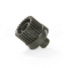 Engrenagem do Drive Fusor Samsung SCX4200 SCX4600 SCX4623 | JC66-01202A | Compatível Importado