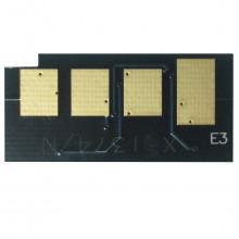 Chip Xerox 3250   3250D   3250DN   5.000 impressões