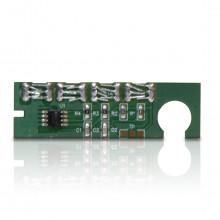 Chip Xerox 109R00746 | Xerox Phaser 3150 | 3.500 impressões