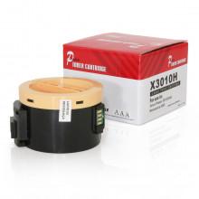 Toner Compatível com Xerox 3010 3040 3045 | 106R02182 | Premium 2.2k