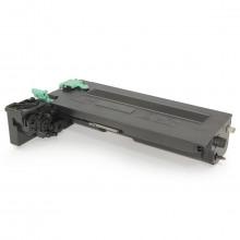 Toner Compatível com Samsung SCX-D6555A 6555 | SCX-6555N SCX-6555NX SCX-6545N | Importado 25k
