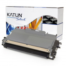 Toner Brother TN450 | DCP-7060 HL-2220 MFC-7360 | Katun Select 2.6k